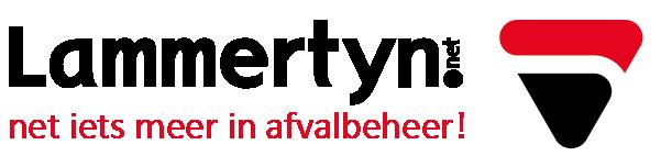 Logo Lammeryn.net